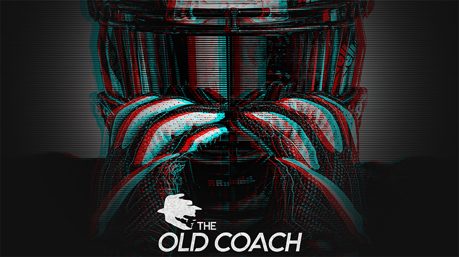 The Old Coach